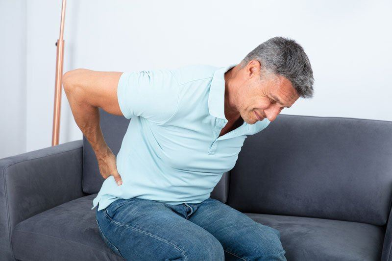Some Ideas on Pinched Nerve Burning Pain You Should Know