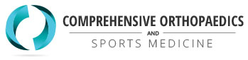 Comprehensive Orthopaedics and Sports Medicine Logo